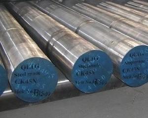 德国撒斯特1.2311模具钢材2311是相当于国内什么牌号