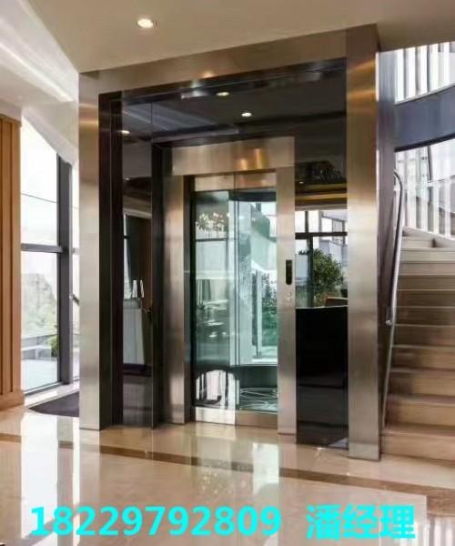 湖南台湾别墅价格电梯别墅家用长沙樱花品牌长沙电梯金霞苑图片