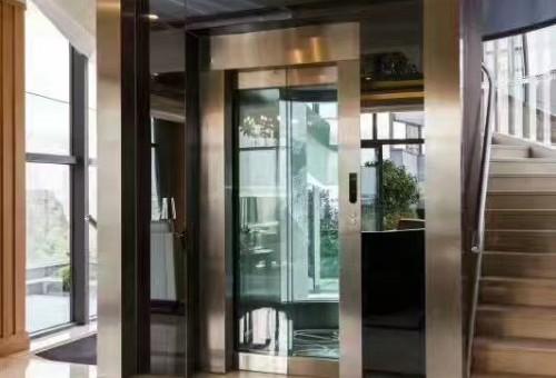 台湾长沙电梯价格电梯别墅别墅湖南樱花品牌家用宁晋图片