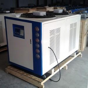 挤出机冷水机塑料薄膜专用冷水机 制冷设备厂家直销