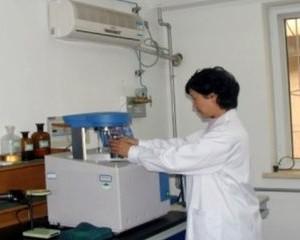 乌兰察布柴油热值分析仪器-煤焦油热值检测设备