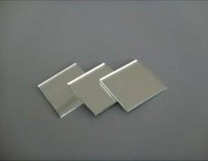 供应光学反射镜片 高清投影机反射镜 反射镜-深圳市平治光学
