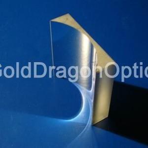 镀银反射镜/反射镜/光学镜片/光学反射镜