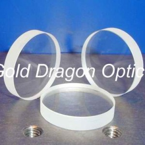 介质反射镜/反射镜/光学镜片/光学反射镜