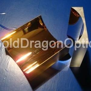 激光反射镜/反射镜/光学镜片/光学反射镜