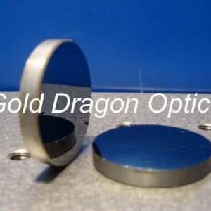 平面反射镜/反射镜/光学镜片/光学反射镜