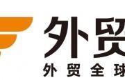 广州网站排名_广州网站排名不看都不懂