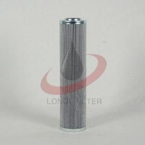 KZS-120*620再生滤芯厂家现货供应