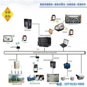 石化机械、化工、设备点检管理系统 巡检仪 安卓智能