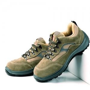 昆明安全防护鞋劳保鞋工作鞋批发定做