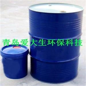 青岛针织油LY-Z306厂家批发