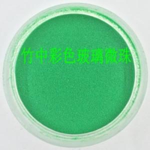 高性能 反光 玻璃微珠 填缝剂 沙画用 烧结 彩色 多少钱