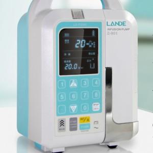 WF-440微电脑仿生***仪中低频热疗磁疗***仪颈椎病肩周炎风湿