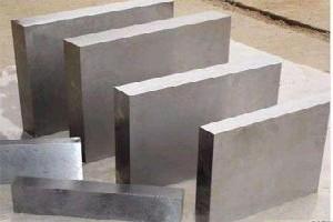 石家庄45#钢模具材料哪家好――45#钢供货商