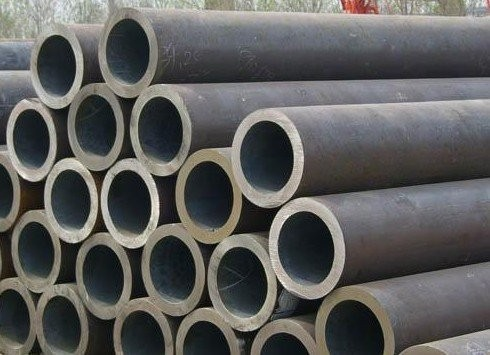 兰州精密钢管厂家直销 精密无缝钢管规格 一次合作终身朋友