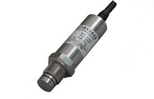 PTL703F防水平膜压力传感器 膜片型压力变送器 卫生型压