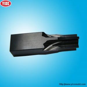 冲压模具配件定制加工,深圳塑胶模具配件批发