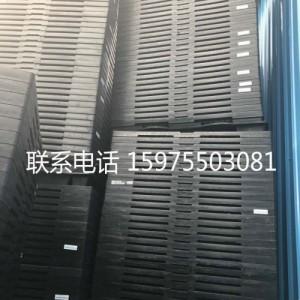 广州塑料托盘-广州科意塑创塑料制品有限公司