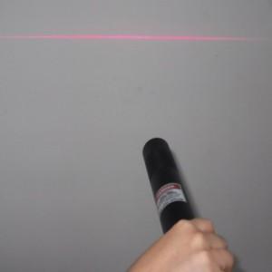 木工�C械用激光定位��