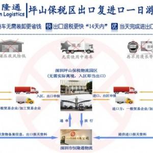 深圳出口加工区红酒食品进口中文标签备案