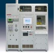 DX8348建筑材料热释放速率试验机(锥形量热仪)