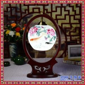 古典��木�艟呔暗骆�陶瓷中式�b��_�襞P室床�^喜�c�麸�