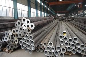 小口径无缝钢管哪家公司的好,天津热轧小口径无缝管