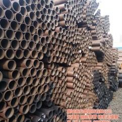 聊城无缝钢管销售中心、无缝钢管、无缝钢管厂家(在线咨询)