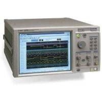 供应 Agilent16702B逻辑分析仪
