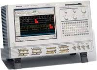 供应 Tektronix TLA5000B 逻辑分析仪