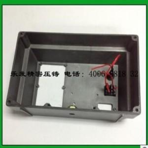 广东一家***生产新能源铝合金电动汽车配件生产商加工定制