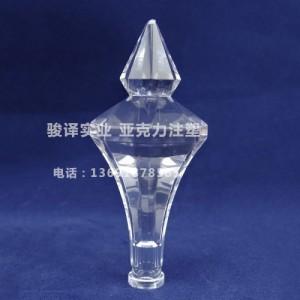 深圳塑胶灯饰配件告诉你如何选择灯饰
