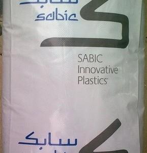 廉价供应含30%玻纤PC 3413R沙伯基础塑胶原料