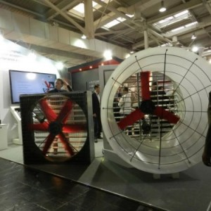 第44届意大利国际农业机械及园林机械展览会