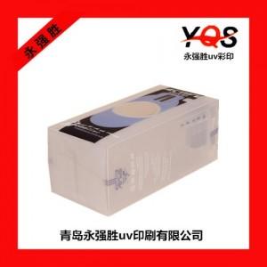 青岛uv印刷厂家|pp塑料包装盒|价格实惠