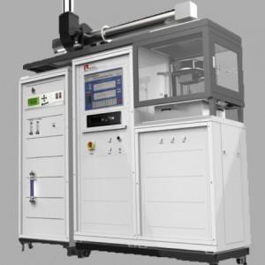东莞大显锥形量热仪批发生产
