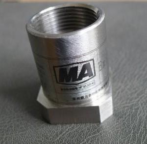 金属模具激光镭雕机汽车配件激光打标机