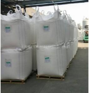 天然石墨粉专用包装袋/吨袋吨包/集装袋(高品质生产厂家)
