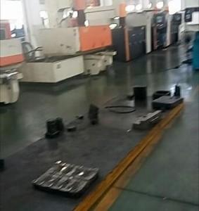 ***模具注塑模具压铸模具生产加工