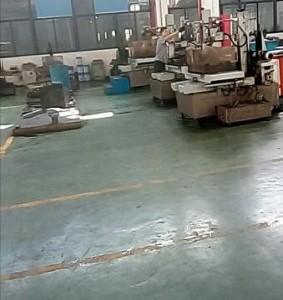 ***模具加工压铸模注塑模产品生产