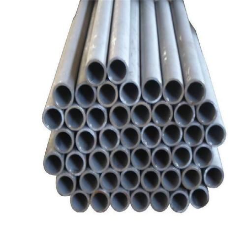 济宁供不锈钢无缝管 液压无缝管 合金管 15CrMoG合金管