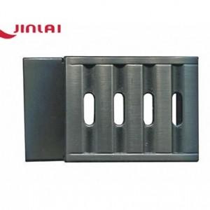 CNC加工汽车配件锌合金压铸定制