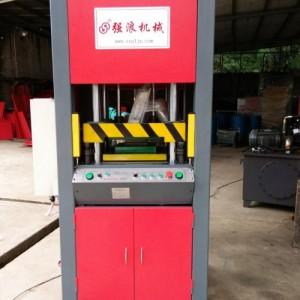 深圳五金拉伸件切边 模具 机械设备 拉伸件产品加工切边 五金
