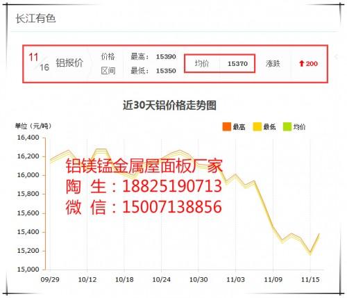 中国博彩娱乐商机网