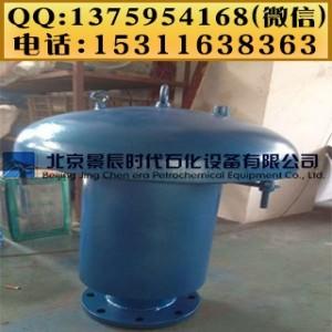 石油化工液压安全阀 北京GYA液压安全阀 聚实惠不打烊.
