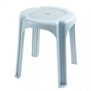 ��盈�S商推�]模具生�a塑料注塑凳子模具�_模