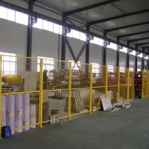 盐城养殖铁丝网价格 无锡围栏网厂家 扬州围栏网批发