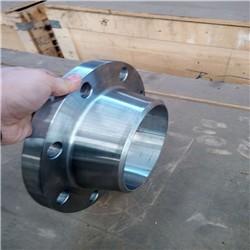 石油法兰 SHT3406-2013石油化工钢制管法兰
