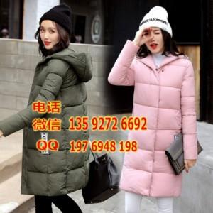 便宜中老年棉服外套批发农村地摊冬季保暖女式棉服黑龙江海林