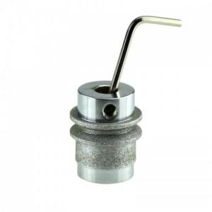 MGB1W微型玻璃打磨工具电动工具磨台适用